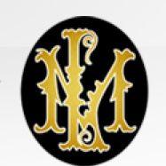 luxury monograms luxurymonograms on pinterest