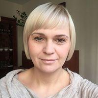 Karina Grzegorczyk