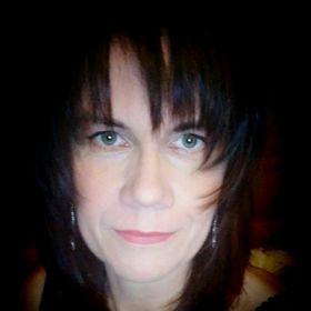 Jiřina Robenková