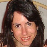 Marina Laura Núñez