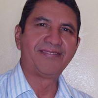 Cesar Luis Moreno