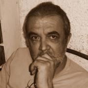 Carlos Sathler