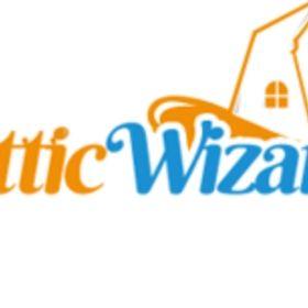 Attic Wizard
