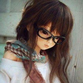K's fashion