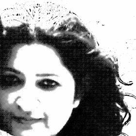 Beloo Mehra