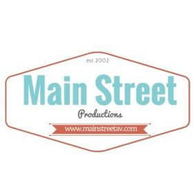 Main Street Productions
