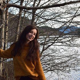 Kristin Wrålsen Evja