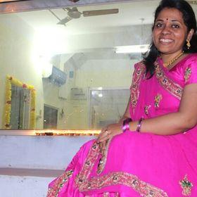 Anjali Bhargava