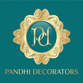 Pandhi Decorators