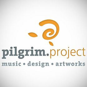 Pilgrim.Project | sound & graphic • design