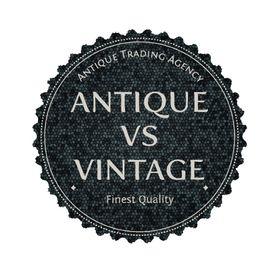 Antique Vintage
