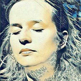 Anja Ruiter