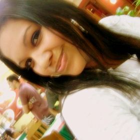 Thalita Gama