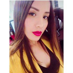 Jessie Min