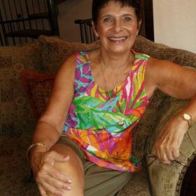 Donna Chiarella