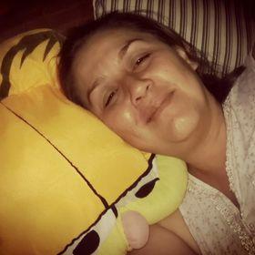 Wendy Arce Solano