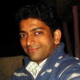 Harshal Jadhav