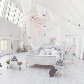 Rooms Studio