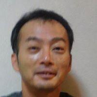 Toshio Kodama