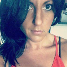 Nicole (necolella) auf Pinterest f72146ef21