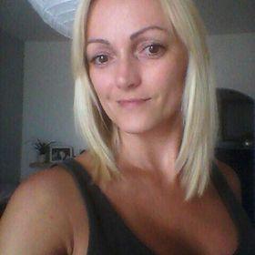 Andrea Bilková