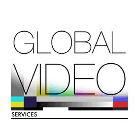 Global Video Services