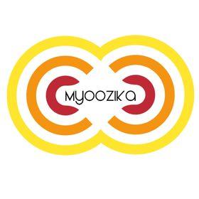 myoozika