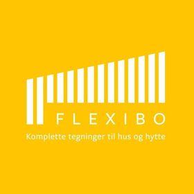 Flexibo AS