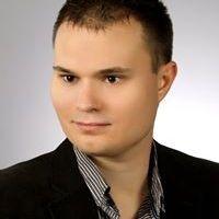 Dariusz Bakinowski