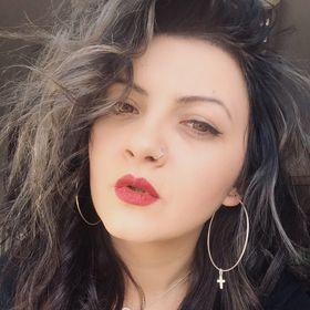 Julia Fekete