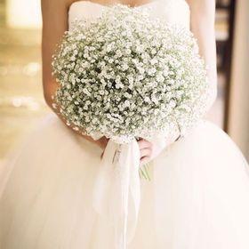 Svatba s tváří