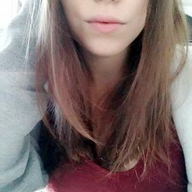 Veronica Filippi