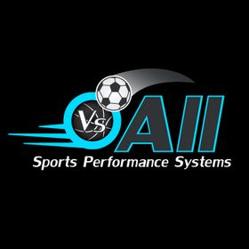 Vs All Sports