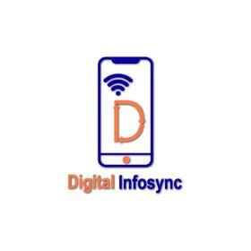Digital Infosync