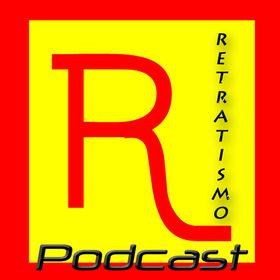 Retratismo Podcast