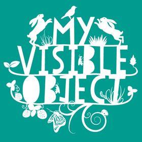 MyVisibleObject