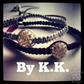 By K.K.