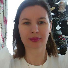 Ana Iloaie