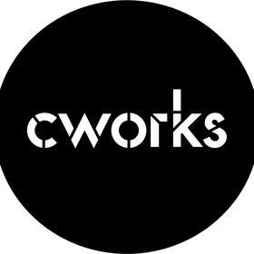Andreas Kiritsis Cworks