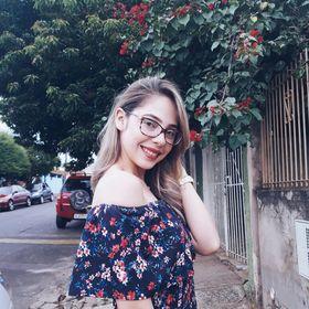 Emily Vieira