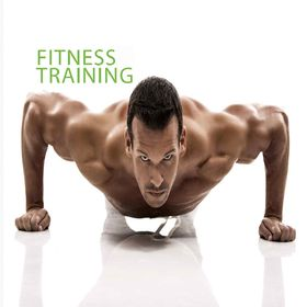 Elite Fitness Training