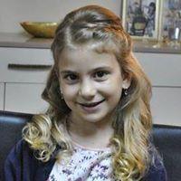 Braniscan Alina