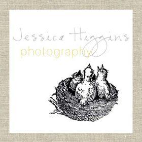 Jessica Higgins Photography