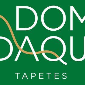 Dom Daqui