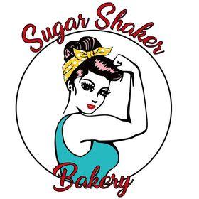 Sugar Shaker Bakery
