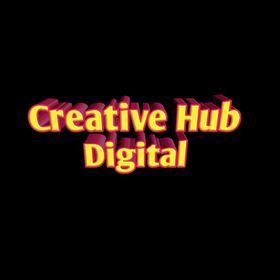 Creativehubproduction