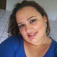 Kennia Soares