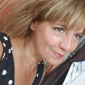 Heidi Milonas
