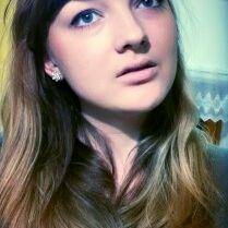 Kristýna Červenková