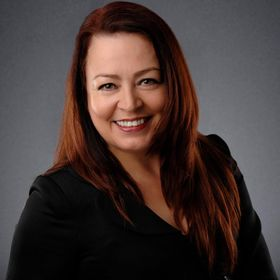 Elva Hernandez Flores-Realtor